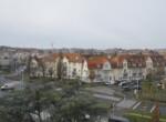 fotos molenbeek-44
