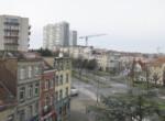 fotos molenbeek-45