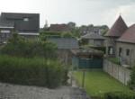 Lombeek Vastgoed Van Driessche-19