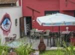 vastgoed van driessche cafe mayos te koop-19