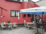 vastgoed van driessche cafe mayos te koop-33