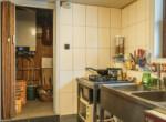 vastgoed van driessche cafe mayos te koop-34