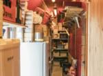 vastgoed van driessche cafe mayos te koop-38