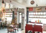 vastgoed van driessche cafe mayos te koop-6